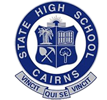 Cairns State High School is a ReadCloud customer