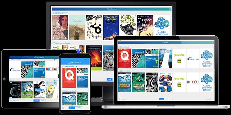readcloud-app